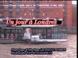Un Jour � Londres