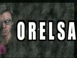 Orelsan Annonce la sortie de Bonification Fatale l'album de Nyne