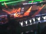 Hellraiser vs Megarave Reunion 2007 (Trailer Paul Elstak - Show No Fear)