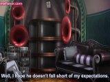 DeadmanW_OVA @ Animeflavor.com