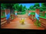 VideoTest PokePark WII La Grande Aventure De Pikachu Part.2