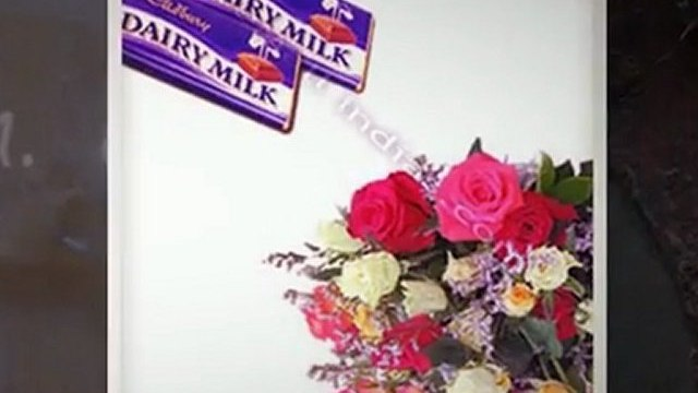 Emallindias.com | Diwali Gifts to India | Send Diwali Gifts to India | Online Diwali Gifts.