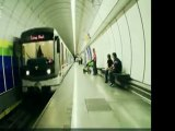Pražské metro (PORT, 20111014)