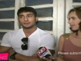 Prateik Babbar Looks Tired At My Friend Pinto'S Promotional Event