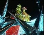 En 2012 tendremos nueve festivos nacionales