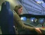 Evropské vlaky budoucnosti (CZ, 20080220)