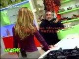 YAZAR ŞAİR SIRRI ÇINAR TV CANLI YAYIN TV canlı yayın 1