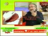 YAZAR ŞAİR SIRRI ÇINAR TV CANLI YAYIN TV canlı yayın 2