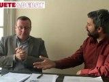 Interview de Pierre Hillard sur le mondialisme