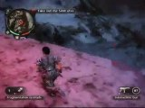 Just Cause 2 Hardcore Walkthrough Part 3 Agency Mission - Welcome to Panau 2-2
