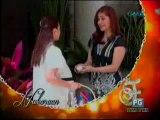 Ikaw Lang Ang Mamahalin 10.11.2011 Part 01