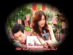 MV Ruk Tur Talord Garn Ost Ruk Mai Mee Wun Tai