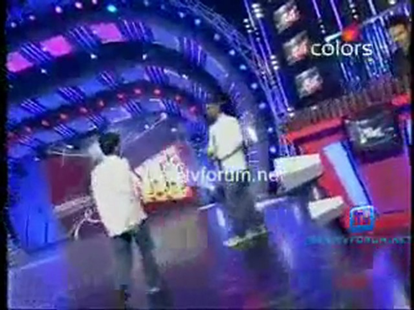 New Talent Awards 2011 - 16th October 2011 Video Watch Online p4