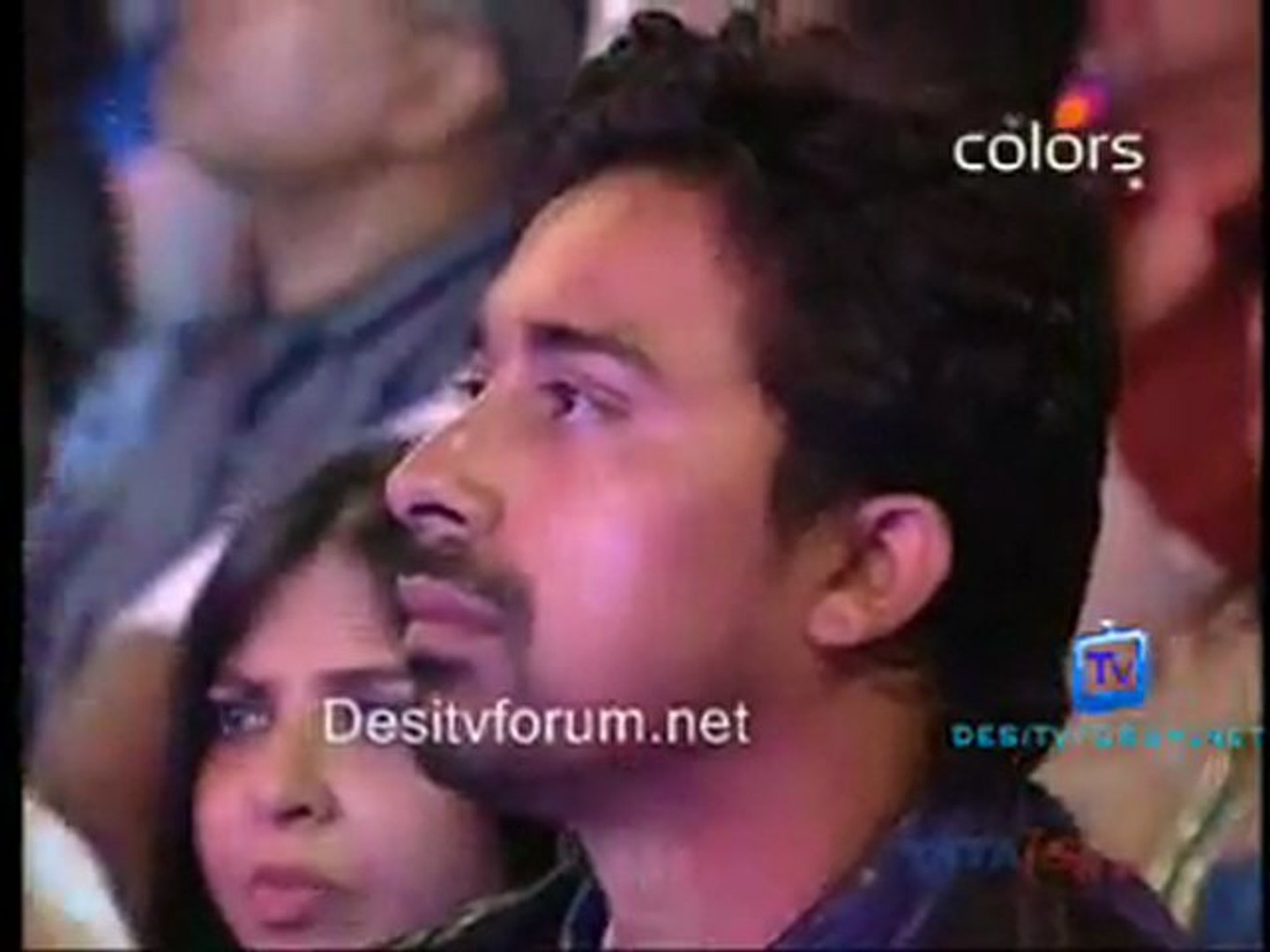 New Talent Awards 2011 - 16th October 2011 Video Watch p12