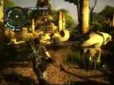 Just Cause 2 Hardcore Walkthrough Part 14 Agency Mission - The White Tiger 3-3