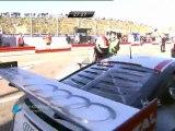 GT3 Race 2 from Zandvoort Watch Again