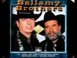 Bellamy Brothers If I Said You Had A Beautiful Body