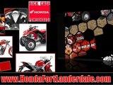 Honda ATVs sale Miami, ATVs Fort Lauderdale parts, ATV rider