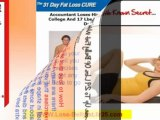 how to lose weight diets - diets to lose weight quick - how to loss weight fast