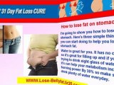 tips of weight loss - fast ways to lose weight - the best ways to lose weight