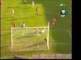 ■  Ajaccio - PSG : » Vidéo du but de Carl