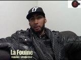 EJM qui est-il? l'histoire d'un précurseur du rap français / réalisé par Mehdi Bara avec LA FOUINE ROHFF DEENASTY ABDAL MALIK AKHENATON IAM NTM BOOBA JO DALTON 113 RIM-K BOB SINCLAR CORNEILLE DANY DAN OXMO PUCCINO DADDY YOD LA CLIQUA the french rakim