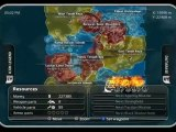 Just Cause 2 Hardcore Walkthrough Part 88 Agency Mission - Into the Den 1-3
