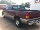 2000 GMC Sierra 1500 for sale in Okmulgee OK - Used GMC by EveryCarListed.com