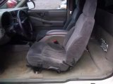 2001 Chevrolet S-10 for sale in Woodbury Heights NJ - Used Chevrolet by EveryCarListed.com