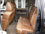 2008 Ford F-150 for sale in Woodbury Heights NJ - Used Ford by EveryCarListed.com