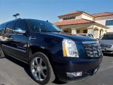 2008 Cadillac Escalade ESV for sale in San Juan Capistrano CA - Used Cadillac by EveryCarListed.com