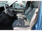 2001 Ford Windstar for sale in Woodbury Heights NJ - Used Ford by EveryCarListed.com