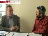 Pierre Hillard sur le mondialisme 2sur2 (oct 2011)