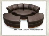 Leather Sofas Recliners - Leather Sofas Reclining At SofasAndSectionals.Com
