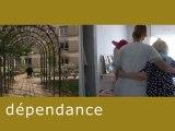 La politique de la Ville de Paris en faveur des personnes âgées