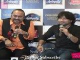 Renowned Singer Kailash Kher & Ace Singer-composer Leslie Lewis Singing Tour Press Meet