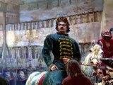 История русских царей. Первый император России