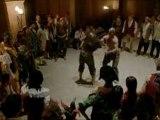 TRT 1 - Dizi / Burası Osmanlı-1711-Sır Kanunu (1.Bölüm) (20.10.2011) (Yeni Dizi) (Fragman-1) (SinemaTv.info)