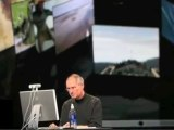 Steve Jobs Henry Ford Tribute Apple and Ford
