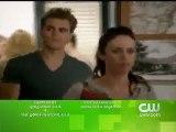 The Vampire Diaries - 3.06 Trailer #01 [Spanish Subs]
