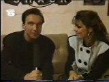 1989-Sandra-Interview-Bravo_Party-Germany
