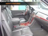 2008 Cadillac Escalade Milford CT - by EveryCarListed.com