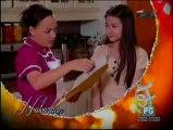 Ikaw Lang Ang Mamahalin 10.17.2011 Part 01