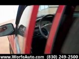 2004 Ford Explorer Sport Trac San Antonio TX