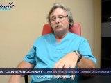 Interview du chirurgien-dentiste Olivier BOURNAY qui nous parle du comblement sinusien (Sinus Lift) et de l'implant dentaire | SMILE PARNTER