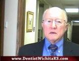 Implant & Cosmetic Dentist Wichita KS, Dental Implants, Dr. Thomas Fankhauser