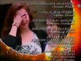 Ikaw Lang Ang Mamahalin 10.17.2011 Part 05