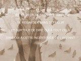 LE PASSAGE-1 (VIDÉO)25-09-2011 2011-09-25 17-01-44 1024x768 2011-09-25 17-01-44 1024x768 2011-09-25 17-01-44 1024x768
