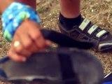 Raid Multisports - Le Vélo pour la pratique du Raid par Karine Baillet