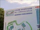 ALFA LIMA Orientation : un outil pour réguler les admissions en SRR, HAD, ...